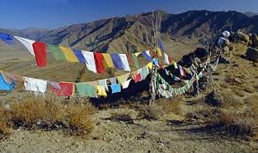 prayer flags 1
