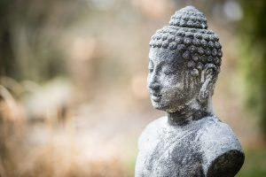 buddha-1281049_1920