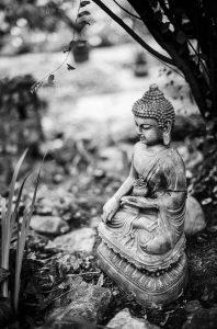 buddha-1708689_1920