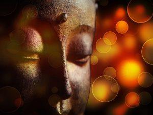 buddha-1915589_1280
